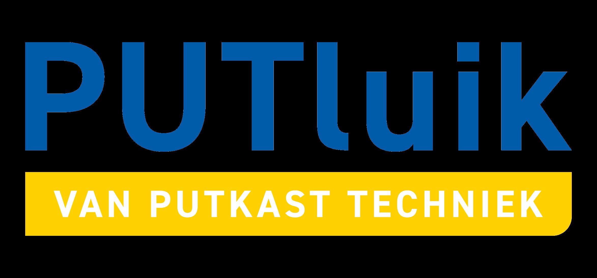 PUTluik.nl